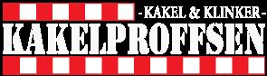 Kakelproffsen i Falun AB
